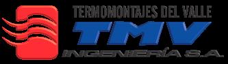 TMV Ingeniería S.A